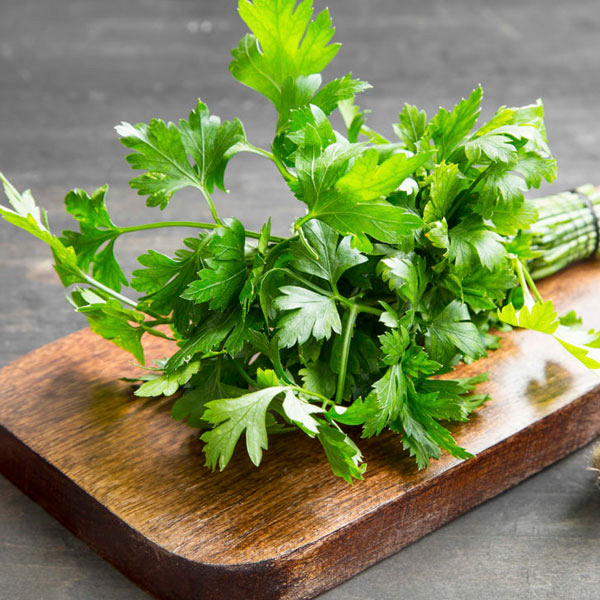 parsley-whole_600x600_6_1590303508.jpg