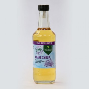 Agave-syrup-250ml-600x600