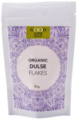 good_life_good_life_organic_dulse_flakes_50g_sku66817