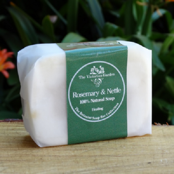 healing-rosemary-nettle-soap-the-victorian-garden.jpg