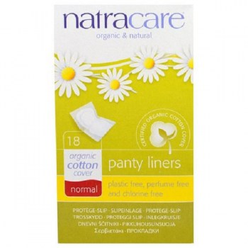 natracare-organic-natural-panty-liners-normal-18-panty-liners