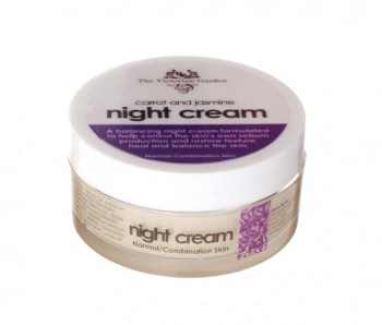 singapore-organic-carrot-jasmine-night-cream-dry-normal