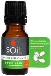 sku4156_soil_organic_basil_essential_oil_large
