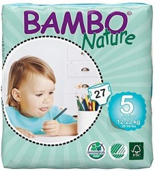 sku5158_bambo_nature_bambo_nature_junior_disposables_15-25kg_large_1