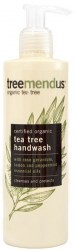 treemendus_tea_tree_handwash_sku1384_