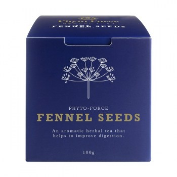 Phyto-Force-Tea-Box-Fennel-Seeds-5
