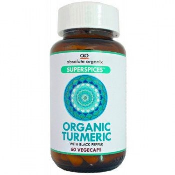 _absolute_organix_superspices_organic_turmeric_capsules_sku5768_