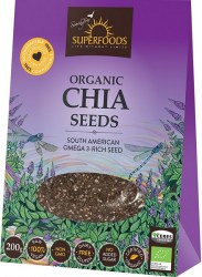_sku1817v1-superfoods_organic_chia_seeds_-_omega_3_power_food_200g__large_1