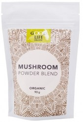 good_life_organic_mushroom_powder_sku11724_