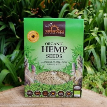 organic-hemp-seeds-shelled-superfoods