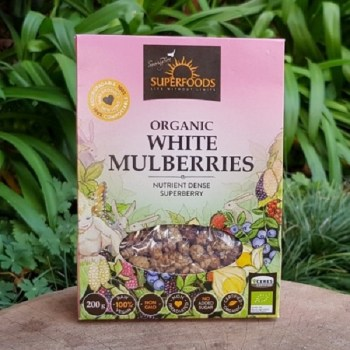 organic-white-mulberries-soaring-free-superfoods