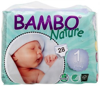 sku1756_bambo_nature_bambo_nature_newborn_disposables_2-4kg_large