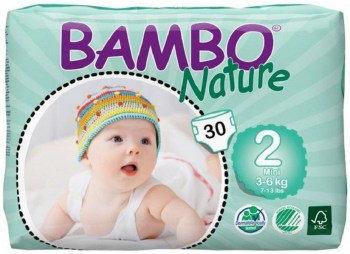 sku1759_bambo_nature_bambo_nature_mini_disposables_3-6kg_large2