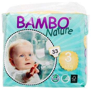 sku1760_bambo_nature_midi_disposables_5-9kg__large