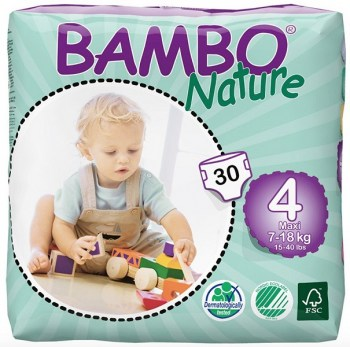 sku1761_bambo_nature_bambo_nature_maxi_disposables_8-18kg_large