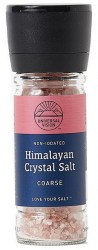Himalayan Crystal Salt - Coarse